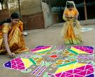 Rangoli+designs+for+competition