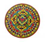designer-rangoli-pattern