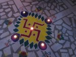 diwali-rangoli-2