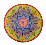 flower-round-rangoli