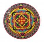 flowers-rangoli-design