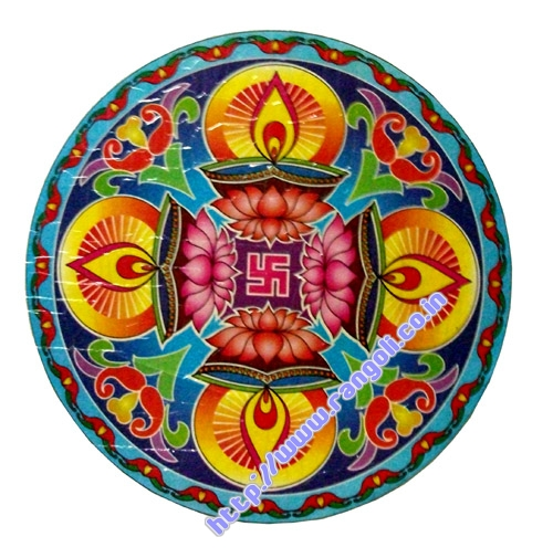rangoli designs for diwali beautiful fine bollywood world funny 5