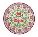 lotus-kamal-flower-rangoli