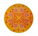 mandana-kolam-pattern