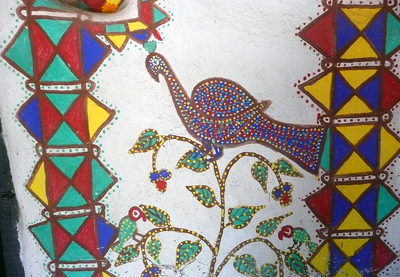 Mandana Design