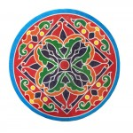 nice-rangoli-design