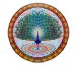 peacock-mayur-rangoli