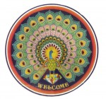 peacock-welcomes-rangoli