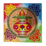 pushp-kalash-rangoli