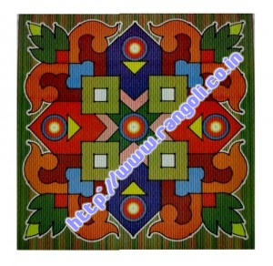 rangoli-geometric-pattern-designs