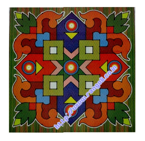 Rangoli Geometric Designs Rangoli Geometric Hand Patterns