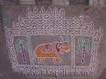 sankranthi-mattu-pongal-kolam-2