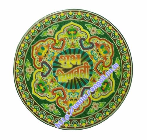 shubh-deepawali-rangoli-pattern